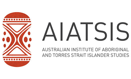 Facilitated access to AIATSIS collections